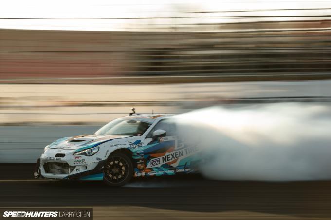 Larry_Chen_Speedhunters_Formula_Drift_Irwindale_2016-20