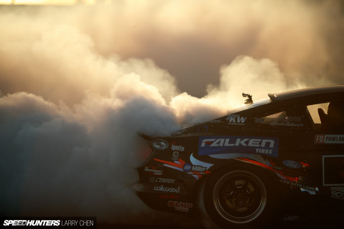 Larry_Chen_Speedhunters_Formula_Drift_Irwindale_2016-22