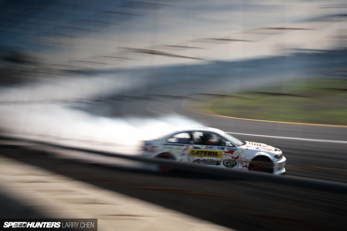 Larry_Chen_Speedhunters_Formula_Drift_Irwindale_2016-24