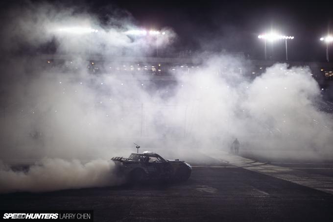Larry_Chen_Speedhunters_Formula_Drift_Irwindale_2016-25
