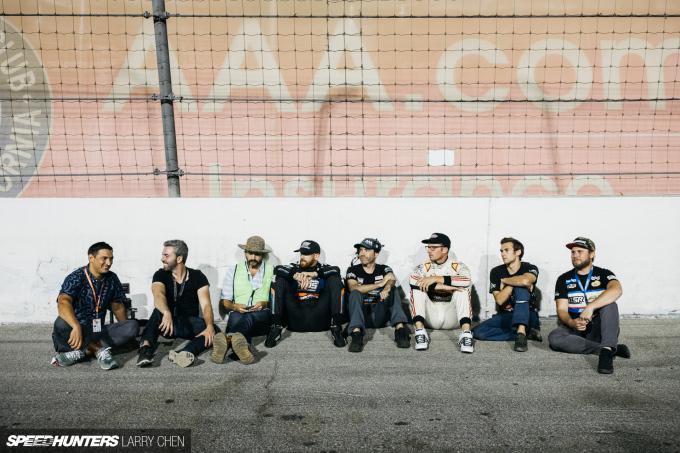 Larry_Chen_Speedhunters_Formula_Drift_Irwindale_2016-26