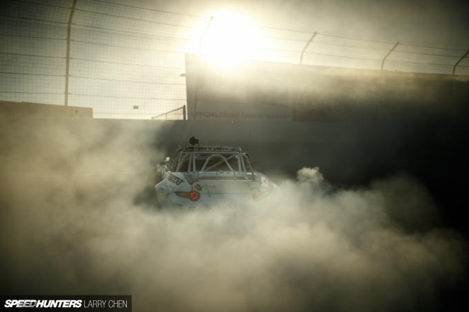 Larry_Chen_Speedhunters_Formula_Drift_Irwindale_2016-31
