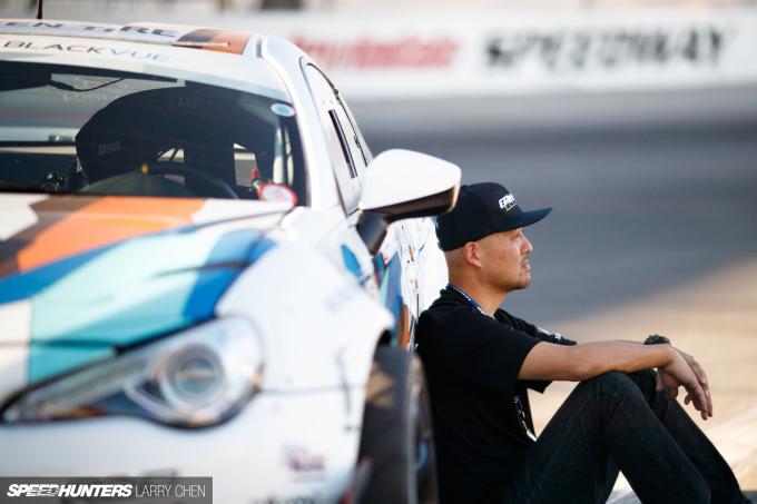Larry_Chen_Speedhunters_Formula_Drift_Irwindale_2016-36