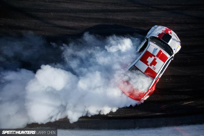 Larry_Chen_Speedhunters_Formula_Drift_Irwindale_2016-37