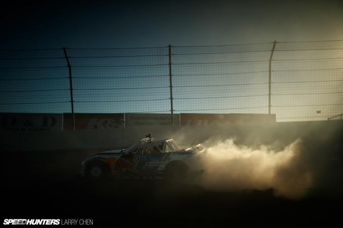 Larry_Chen_Speedhunters_Formula_Drift_Irwindale_2016-39