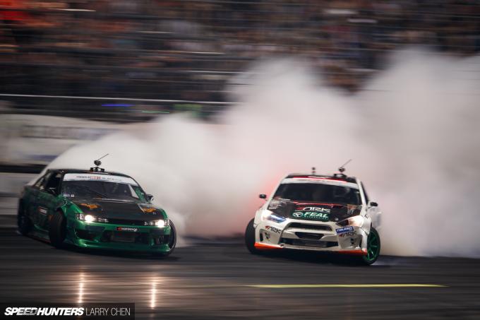 Larry_Chen_Speedhunters_Formula_Drift_Irwindale_2016-40