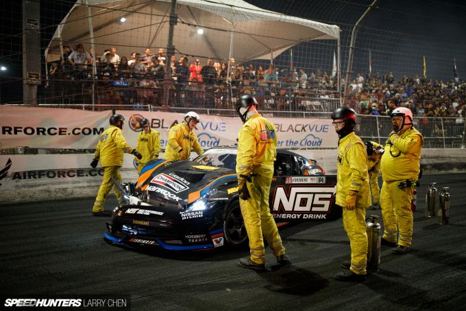 Larry_Chen_Speedhunters_Formula_Drift_Irwindale_2016-41