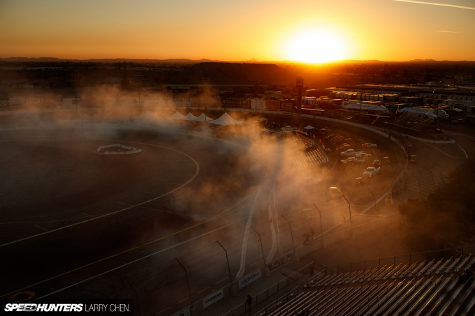 Larry_Chen_Speedhunters_Formula_Drift_Irwindale_2016-44
