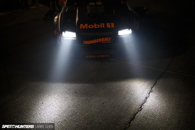 Larry_Chen_Speedhunters_Formula_Drift_Irwindale_2016-50
