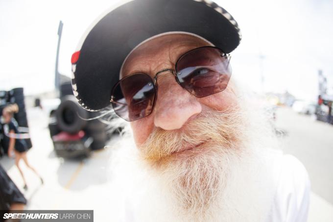 Larry_Chen_Speedhunters_Formula_Drift_Irwindale_2016-55