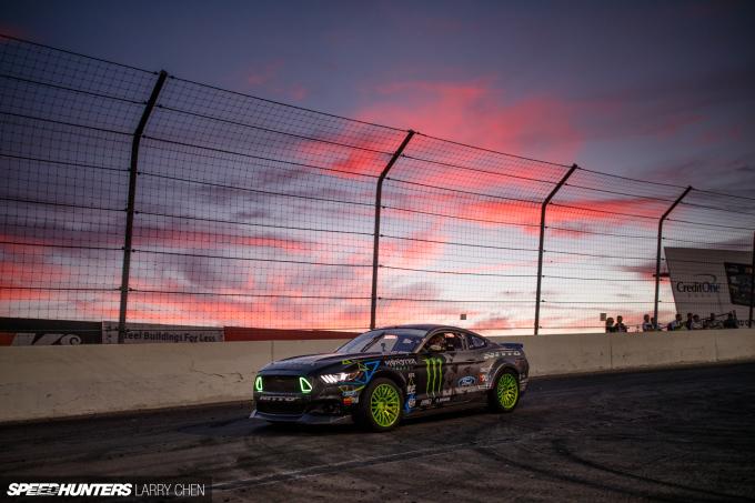 Larry_Chen_Speedhunters_Formula_Drift_Irwindale_2016-57