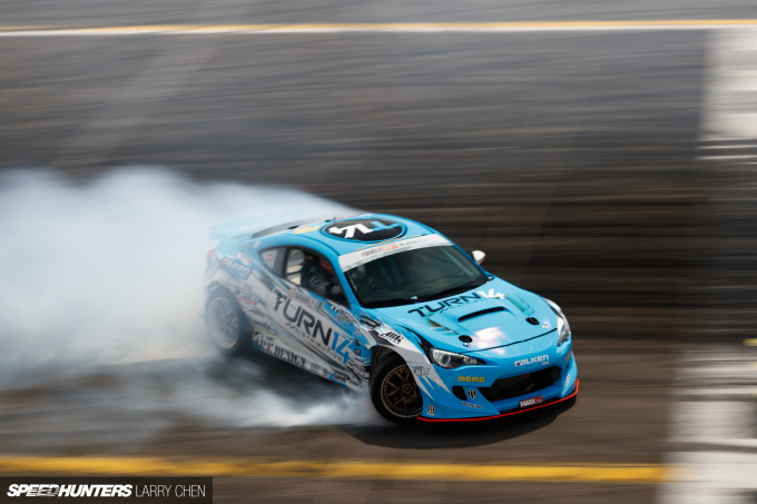 Larry_Chen_Speedhunters_Formula_Drift_Irwindale_2016-59