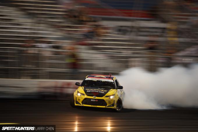 Larry_Chen_Speedhunters_Formula_Drift_Irwindale_2016-63