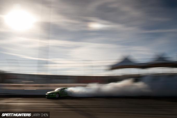 Larry_Chen_Speedhunters_Formula_Drift_Irwindale_2016-65