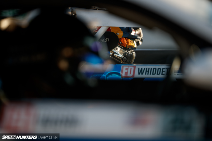 Larry_Chen_Speedhunters_Formula_Drift_Irwindale_2016-66