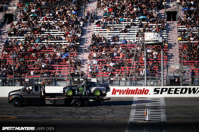 Larry_Chen_Speedhunters_Formula_Drift_Irwindale_2016-68