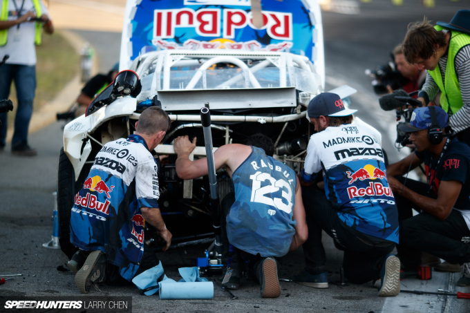 Larry_Chen_Speedhunters_Formula_Drift_Irwindale_2016-69