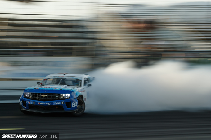 Larry_Chen_Speedhunters_Formula_Drift_Irwindale_2016-70