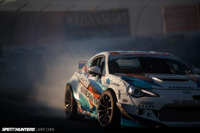 Larry_Chen_Speedhunters_Formula_Drift_Irwindale_2016-73