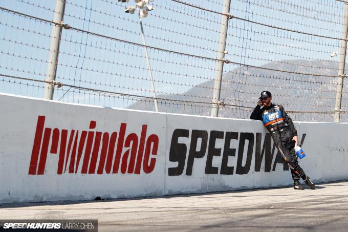 Larry_Chen_Speedhunters_Formula_Drift_Irwindale_2016-74