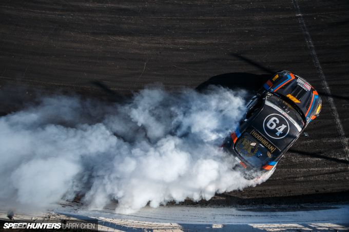 Larry_Chen_Speedhunters_Formula_Drift_Irwindale_2016-75