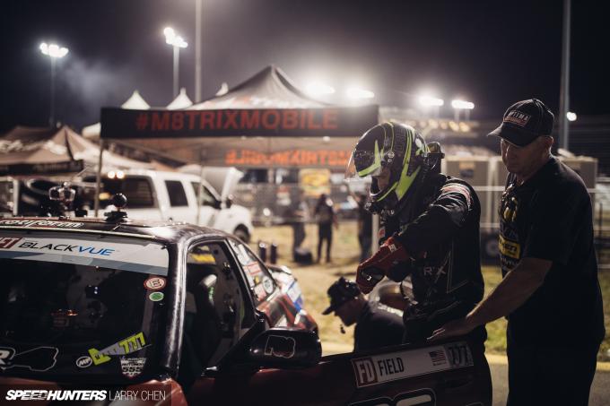 Larry_Chen_Speedhunters_Formula_Drift_Irwindale_2016-82