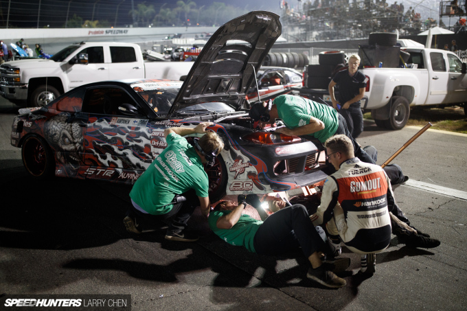 Larry_Chen_Speedhunters_Formula_Drift_Irwindale_2016-84