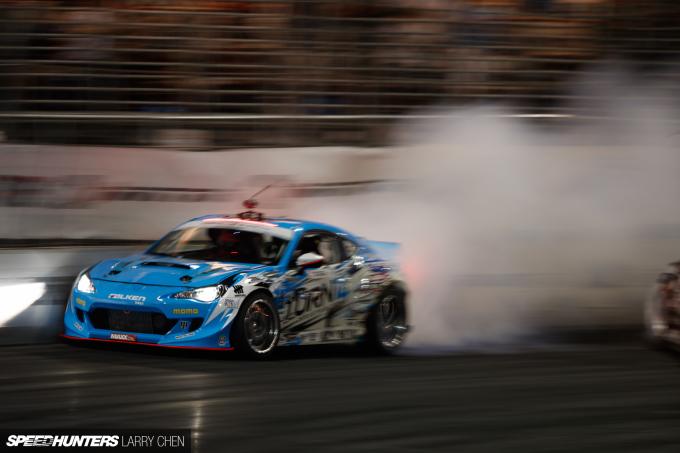 Larry_Chen_Speedhunters_Formula_Drift_Irwindale_2016-85