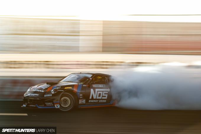 Larry_Chen_Speedhunters_Formula_Drift_Irwindale_2016-93