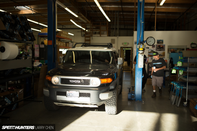 Larry_Chen_Speedhunters_Toyota_FJ_Part_2-3