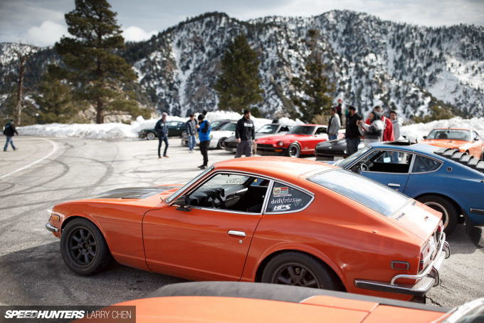 Larry_Chen_Speedhunters_240z_zguys-2