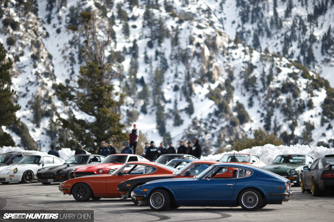 Larry_Chen_Speedhunters_240z_zguys-11