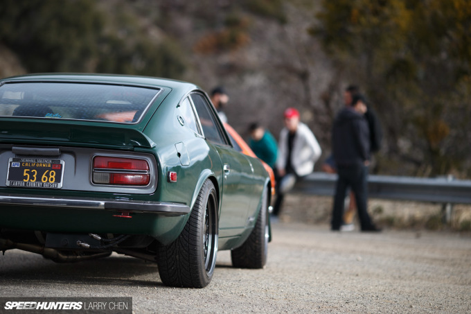 Larry_Chen_Speedhunters_240z_zguys-12