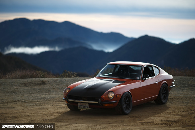 Larry_Chen_Speedhunters_240z_zguys-13