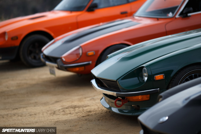 Larry_Chen_Speedhunters_240z_zguys-14