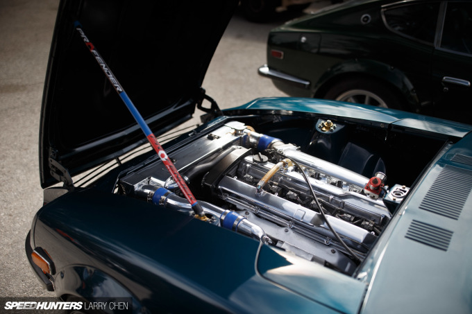 Larry_Chen_Speedhunters_240z_zguys-18