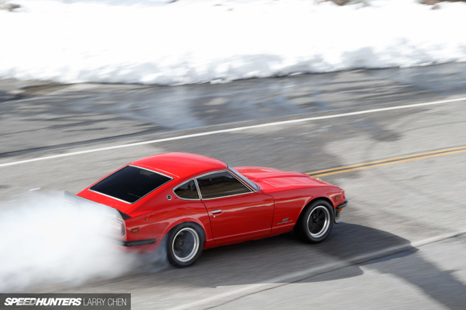 Larry_Chen_Speedhunters_240z_zguys-21