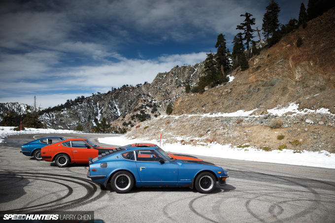 Larry_Chen_Speedhunters_240z_zguys-26