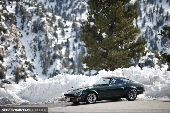 Larry_Chen_Speedhunters_240z_zguys-27