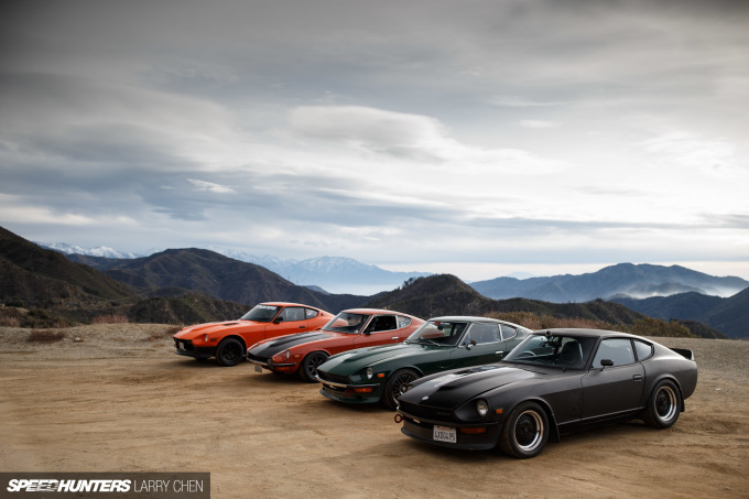 Larry_Chen_Speedhunters_240z_zguys-28