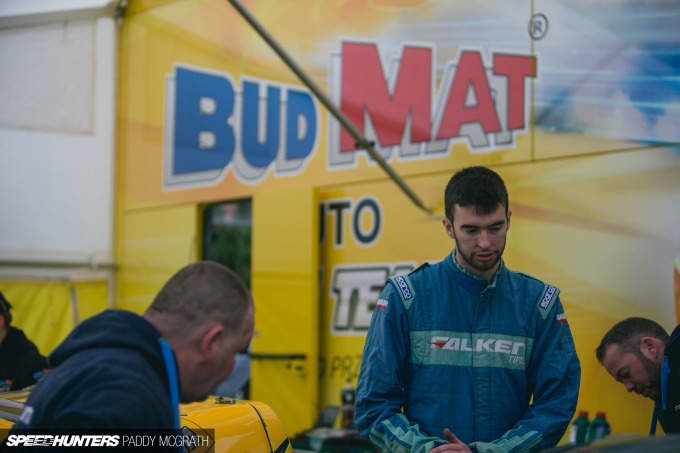 Drift Masters GP Plock 2016 Paddy McGrath Speedhunters-18