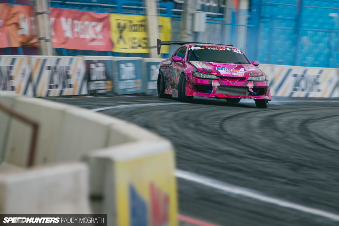 Drift Masters GP Plock 2016 Paddy McGrath Speedhunters-28