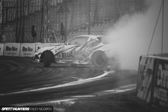 Drift Masters GP Plock 2016 Paddy McGrath Speedhunters-30