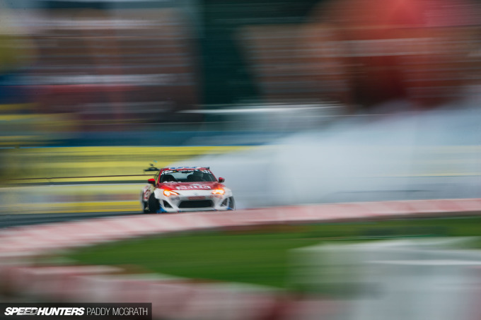 Drift Masters GP Plock 2016 Paddy McGrath Speedhunters-35