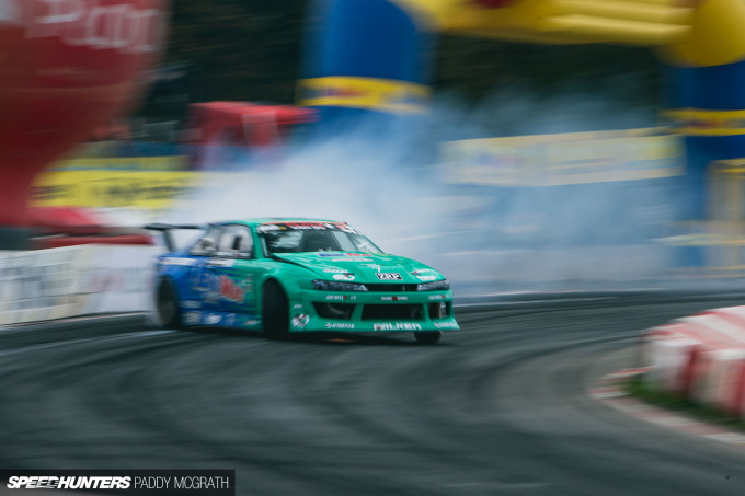 Drift Masters GP Plock 2016 Paddy McGrath Speedhunters-38