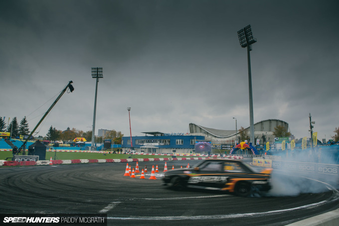 Drift Masters GP Plock 2016 Paddy McGrath Speedhunters-40