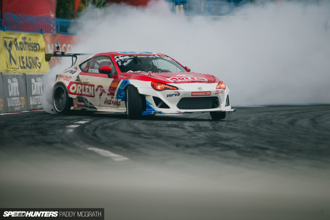 Drift Masters GP Plock 2016 Paddy McGrath Speedhunters-42