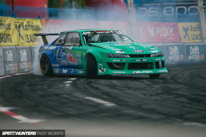 Drift Masters GP Plock 2016 Paddy McGrath Speedhunters-43