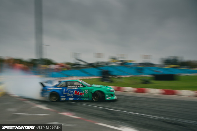 Drift Masters GP Plock 2016 Paddy McGrath Speedhunters-44