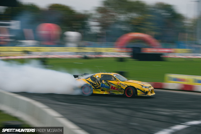 Drift Masters GP Plock 2016 Paddy McGrath Speedhunters-46